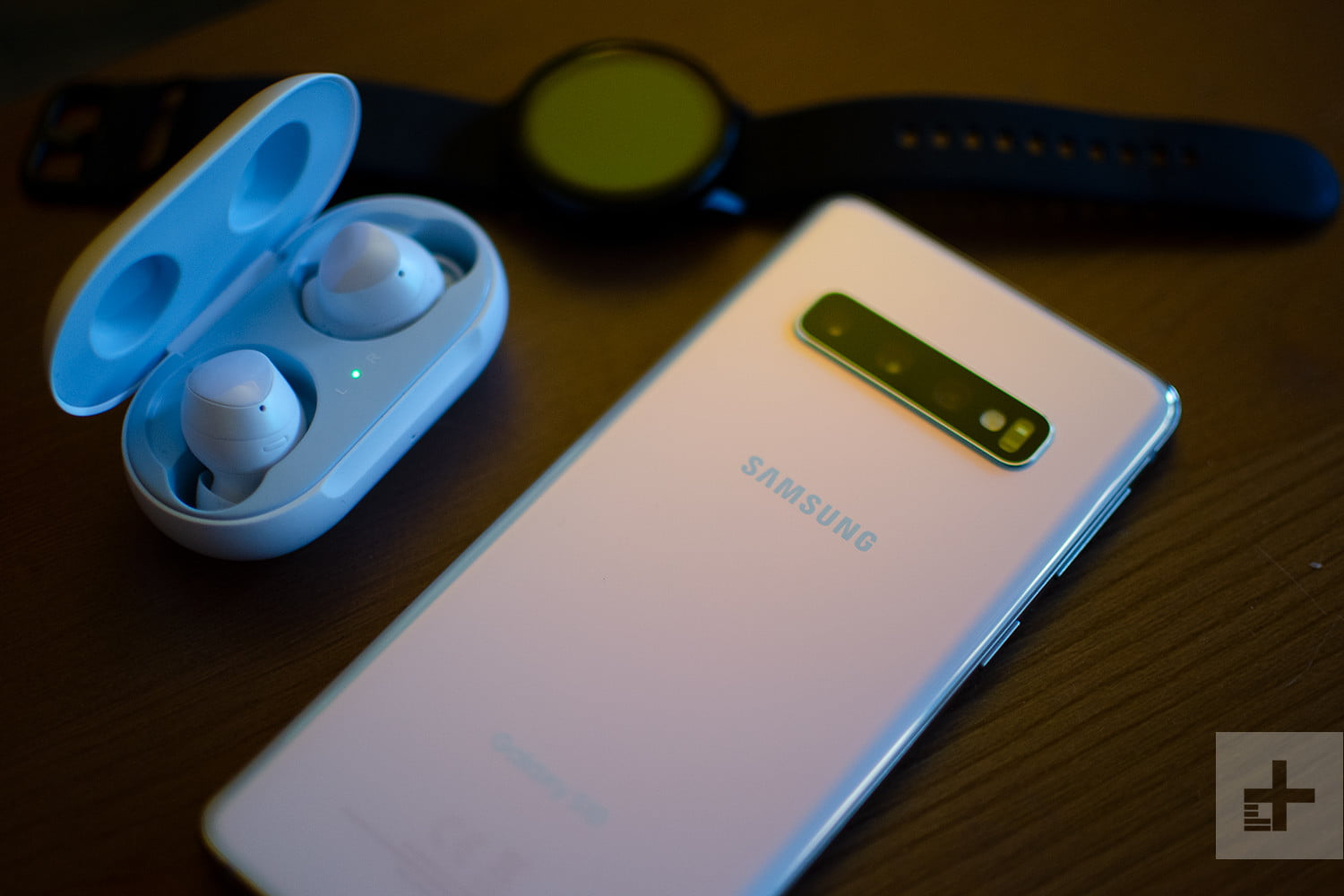 Cheap-But-Cool Galaxy A20, A50 Spotted in U S  Release Tease