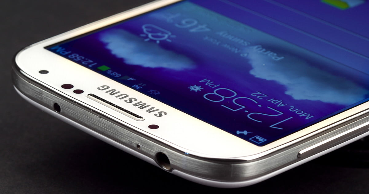 Galaxy S4: 10 Problems Users Have, And How To Fix Them