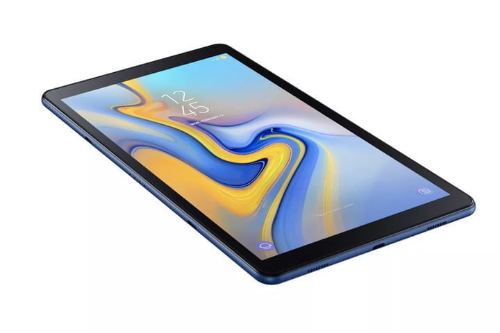Amazon slashes up to $158 on these 8- and 10.5-inch Samsung Galaxy Tab A tablets