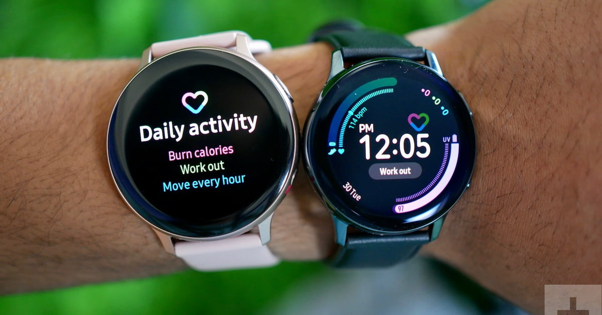 The Best Cheap Smartwatch Deals for October 2020