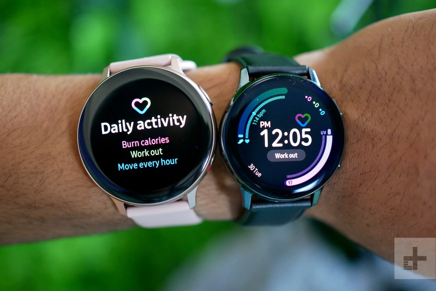 Samsung Galaxy Watch Active 2: Everything you need to know