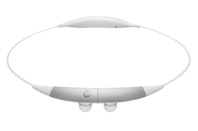 Samsung Launches The Gear Circle A Pair Of Smart Earbuds Digital Trends