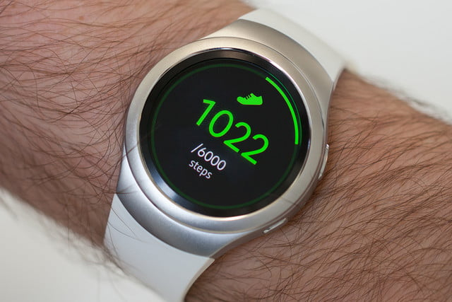 samsung gear s2 review 8832