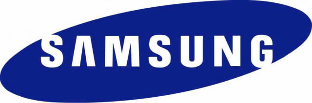 Samsung Galaxy S20 Ultra phone will have a 100x digital zoom camera, report says