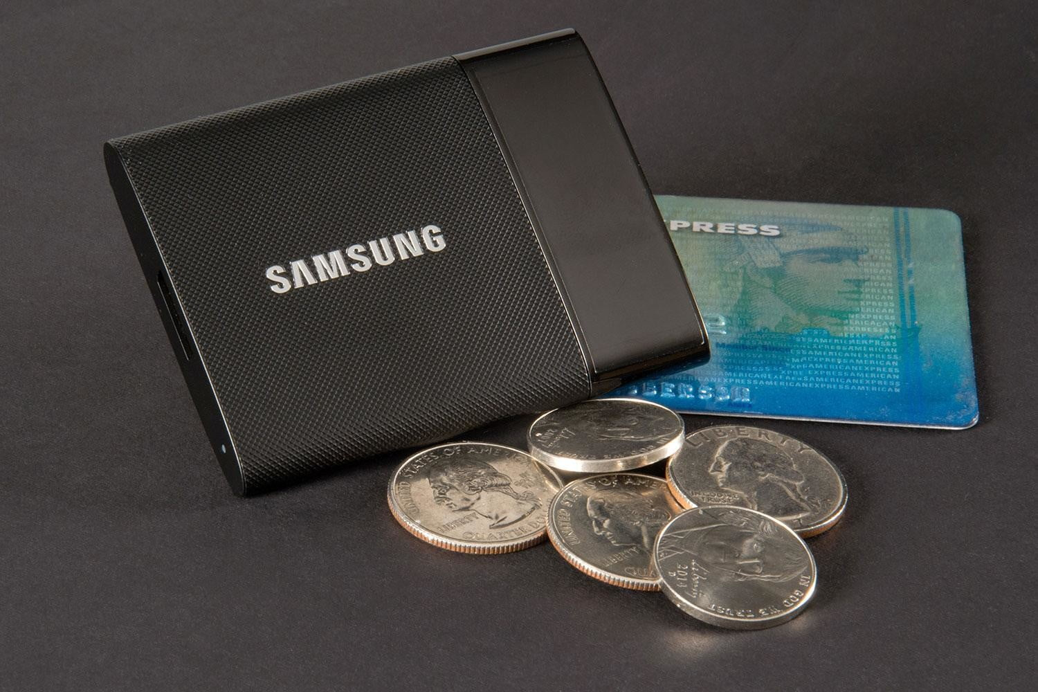 How To Fix A Slow Samsung Solid State Drive (SSD)   Digital