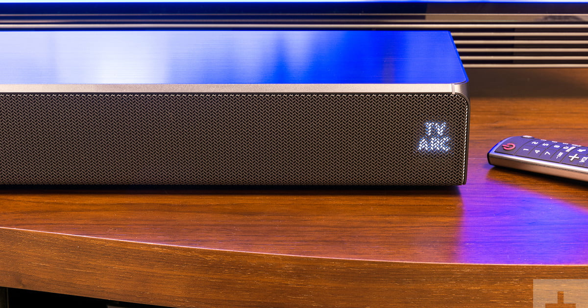 Samsung Hwms650 Review A Sleek And Simple Soundbar