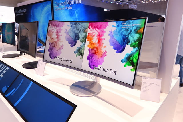 samsung gaming monitors ifa 2016 samsungcf791 03