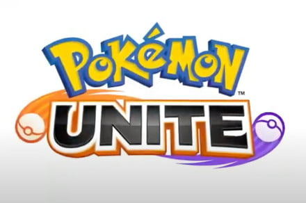 Pokémon Unite Brings MOBA to the Switch and Mobile