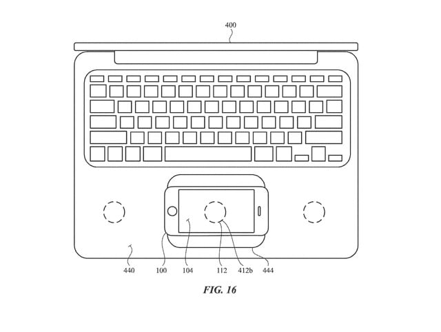 future macbooks wireless charging suggest apple patent screen shot 2021 01 05 at 1 11 04 pm