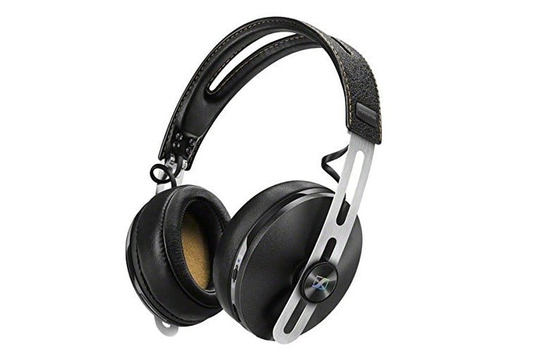 Amazon hears you and is letting you have the Sennheiser HD1 for $117 off