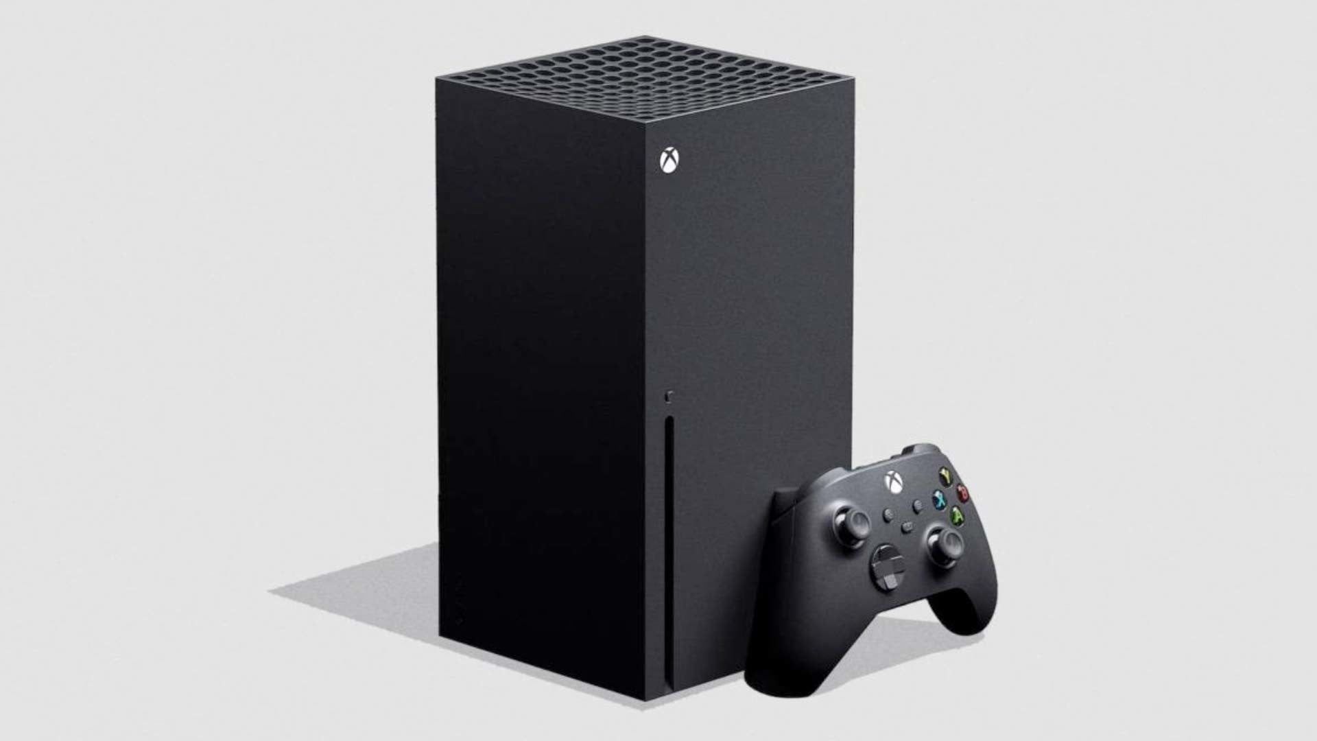 Xbox Series X Vs Ps5 Specs Release Date Price And More Digital Trends