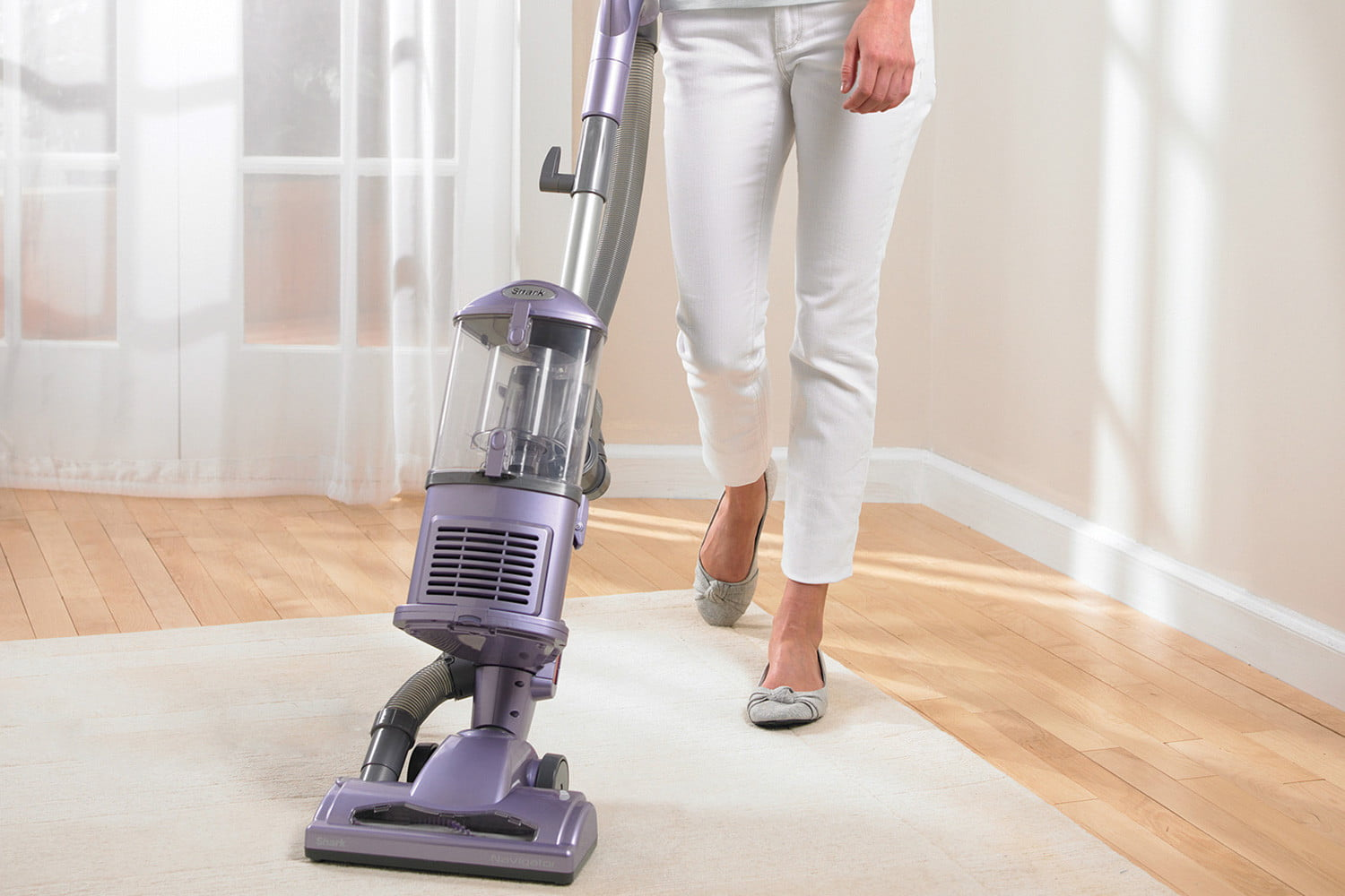 The Best Vacuums of 2019 | Digital Trends