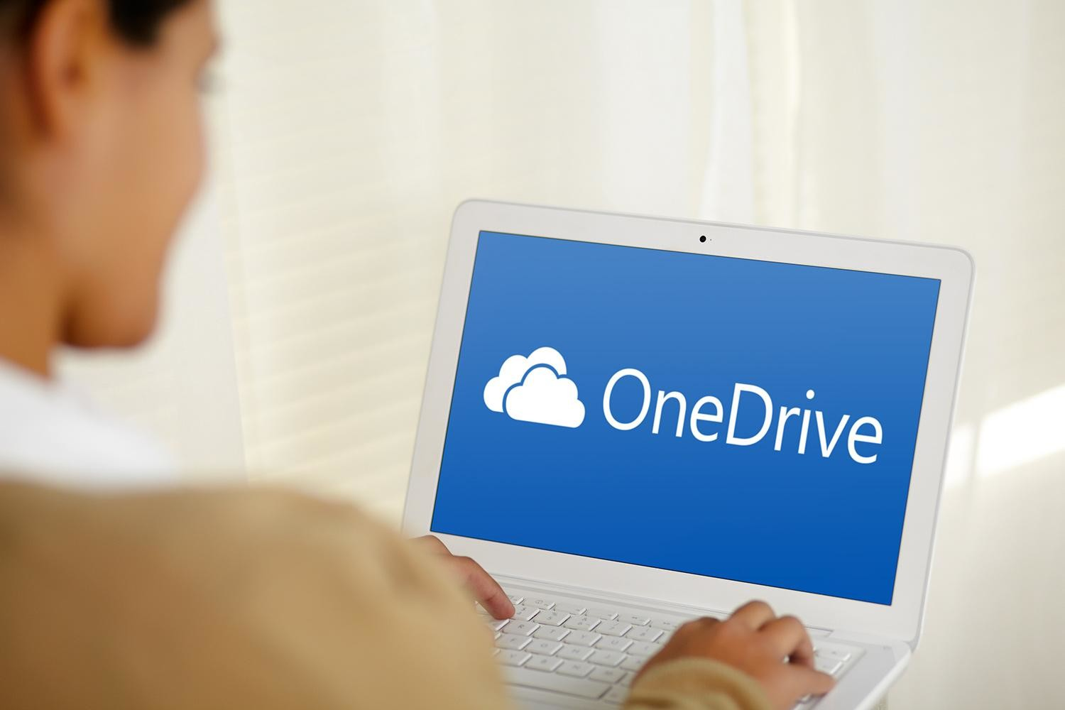 What Is OneDrive? | Digital Trends