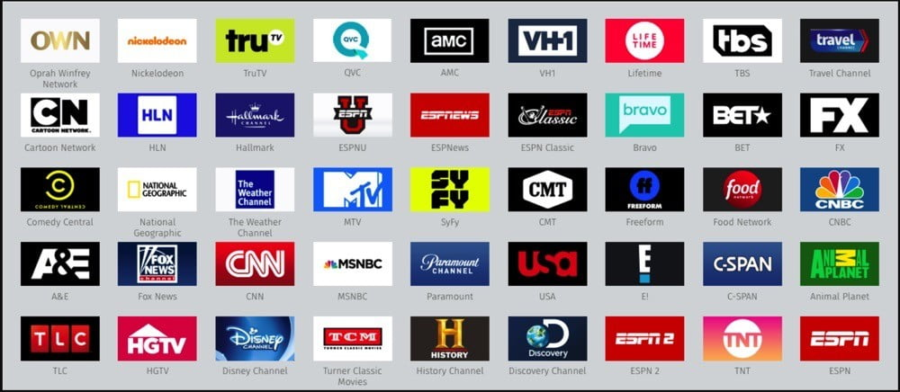 HDHomeRun Cancels Live TV Streaming Service Over Legal Woes