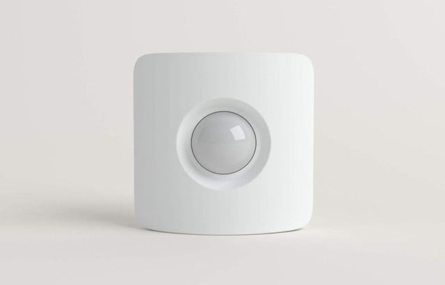 ring simplisafe home security systems amazon deals 5