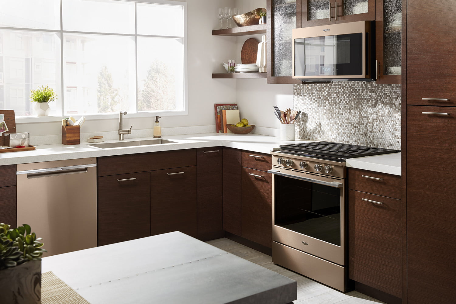 The most (and least) reliable appliance brands in every category