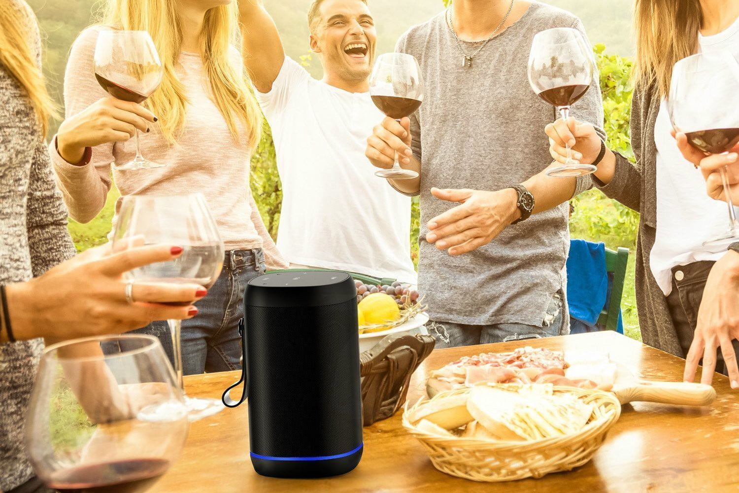 The Best Games to Play With Alexa   Digital Trends