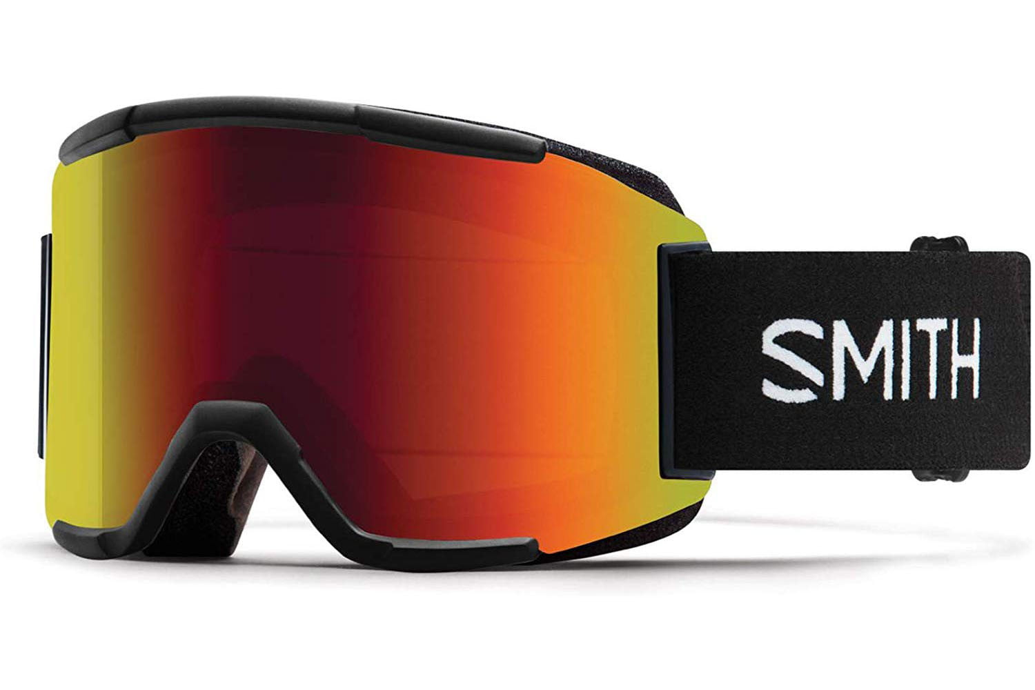 Our Picks For 2020 S Best Ski And Snowboard Goggles Digital Trends