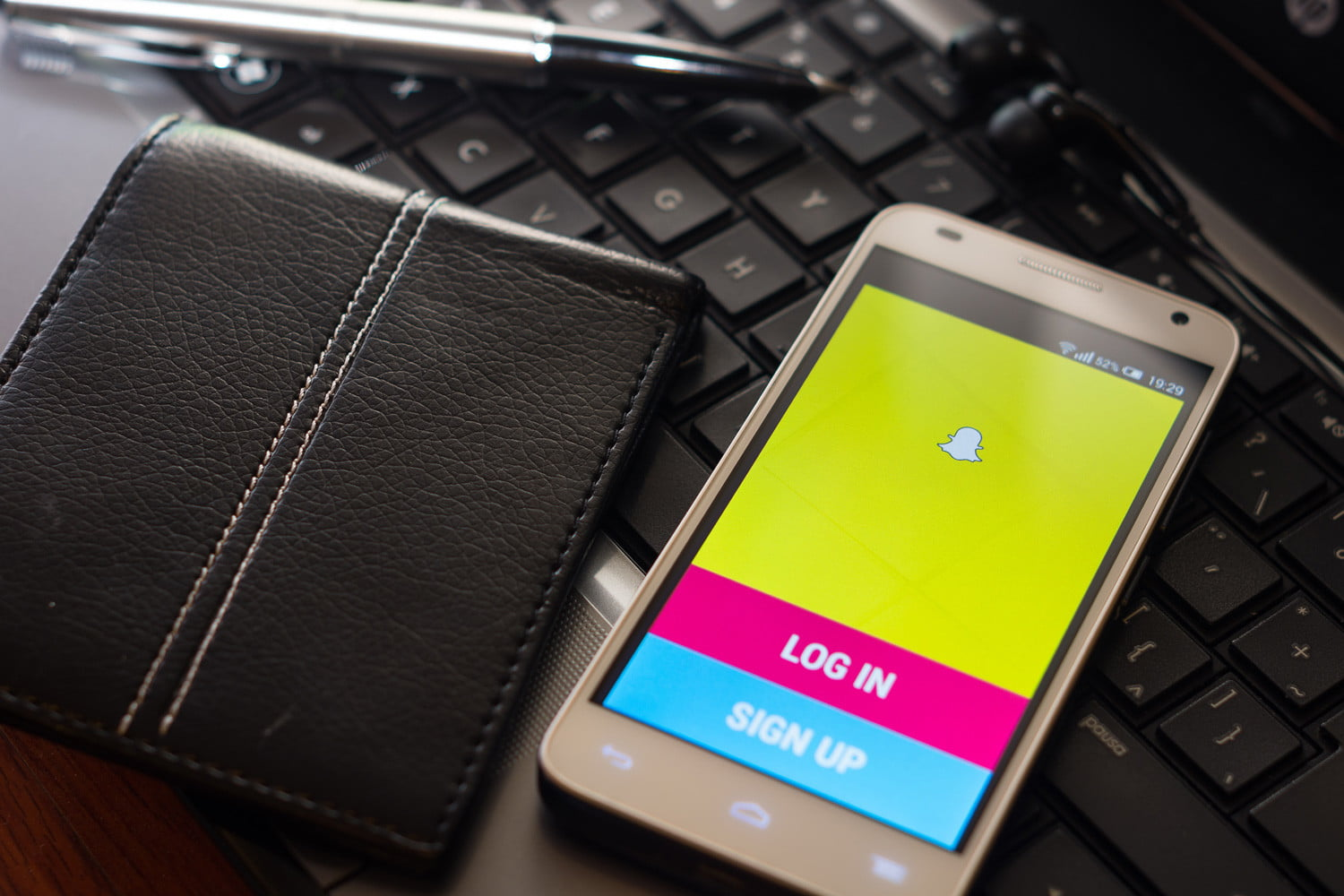How to Add Someone on Snapchat | Digital Trends