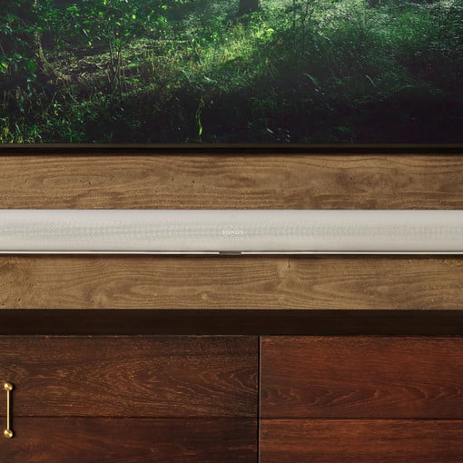 Image of article 'The Best Soundbars for 2021: The Best Sound for Your Setup'
