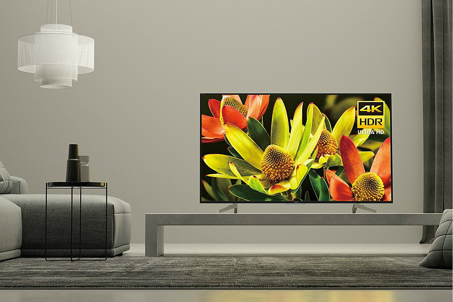 Walmart has knocked an astonishing $900 off this 70-inch Sony Bravia 4K TV
