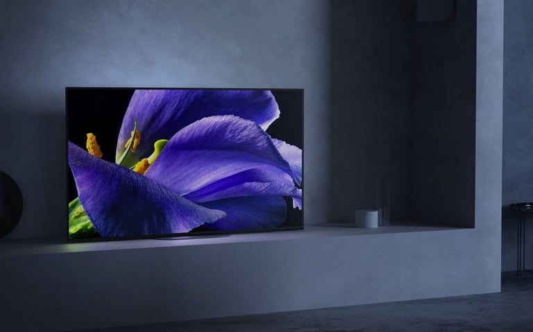 Home Theater News and Reviews | TVs, A/V Recivers, and More