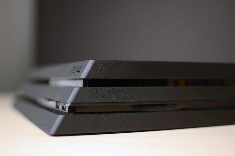 The PlayStation Network Is Back Up  Here's the Latest on the
