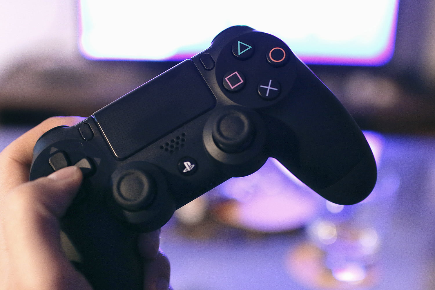 The Best PS4 Controllers: An Option For Every Budget | Digital Trends