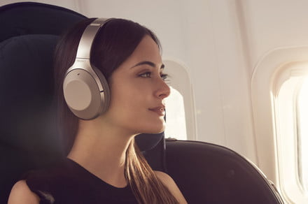 The Best Cheap Wireless Headphone Deals for January 2021