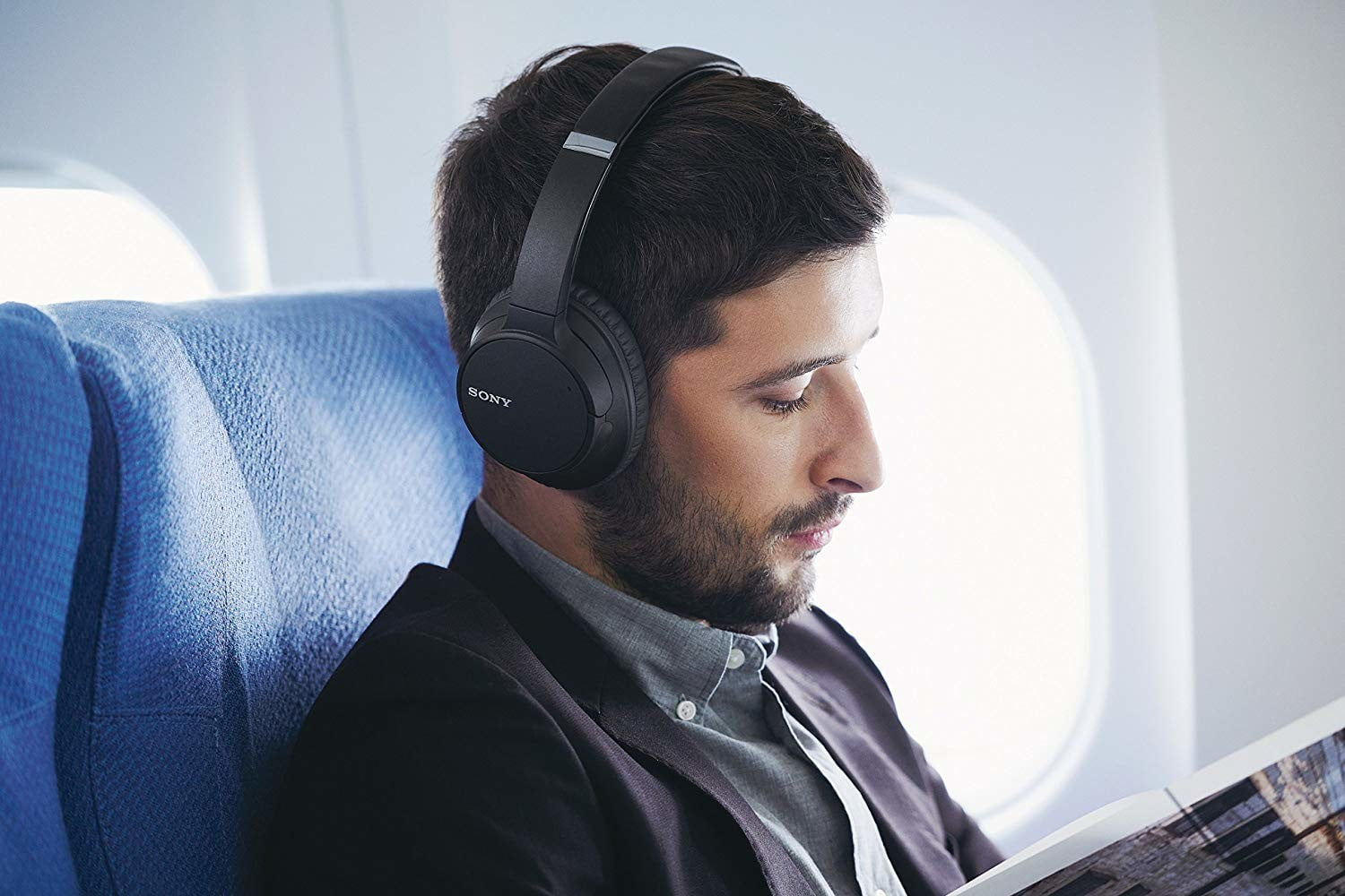 Walmart Cuts The Price Of These Sony Noise Canceling Headphones By A Cool 50 Digital Trends