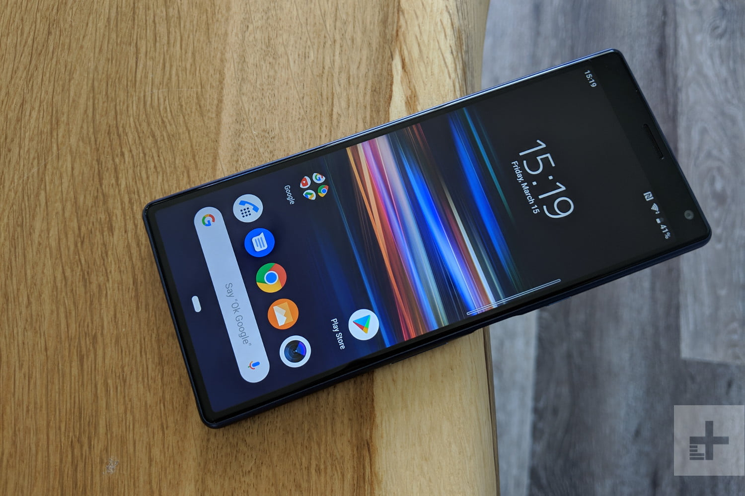 Best Sony Xperia 10 Cases and Covers to Safeguard Your Phone