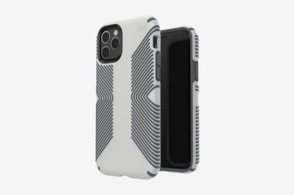 Protective Iphone Cases For 2020