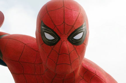 Spider-Man no more: Sony and Disney split might remove Spidey from the MCU