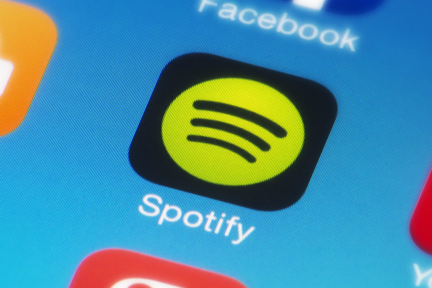 How Much is Spotify Premium, and How Can You Get It at a