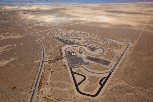 spring mountain racetrack motorsports 2
