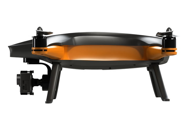 staaker ai drone introduced 7