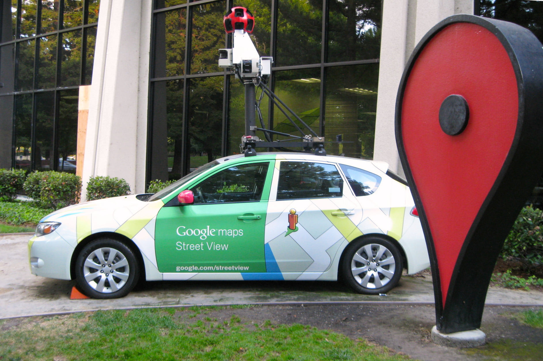 google street view in europe, aspen movie map, street view car, competition of google street view, google mapquest, city view from car, angry birds car, google search, google car that drives itself, microsoft car, camera car, google map us rivers, googlr maps car, google self-driving car, here maps car, google street view privacy concerns, google bruxelles map, google street view in oceania, google street view in latin america, google street view in asia, google earth, google vehicle, mapquest maps car, bing maps car, google street view in africa, google art project, coolest car, web mapping, google map person, google street view, google car crash, google street view in the united states, on google map car