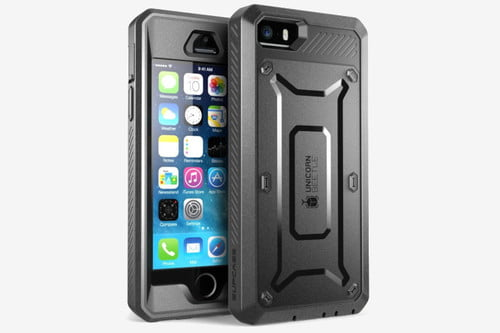 The Best Iphone Se 2016 Cases And