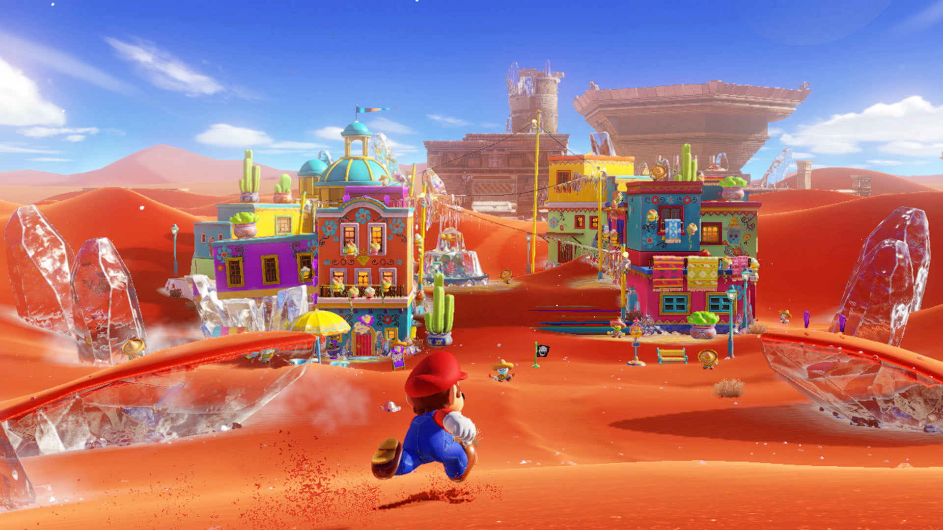 The best video games for kids, sorted by age group, for April 2019