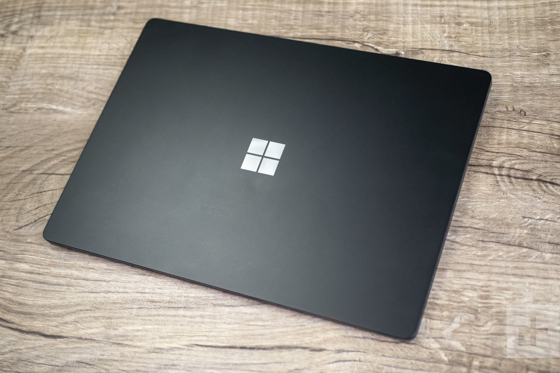 Microsoft Surface Laptop 3: Everything you need to know