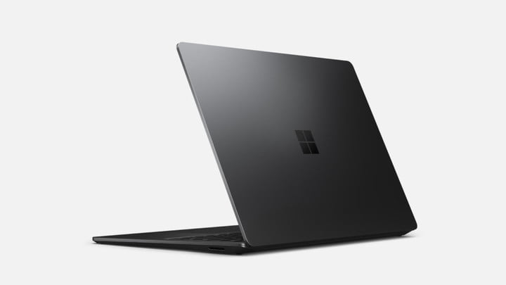 微软Surface Laptop 3游戏1