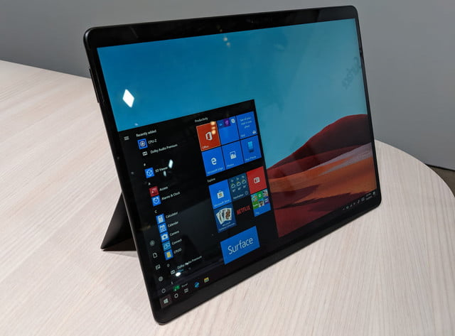 surface pro x now available 4 1200x9999