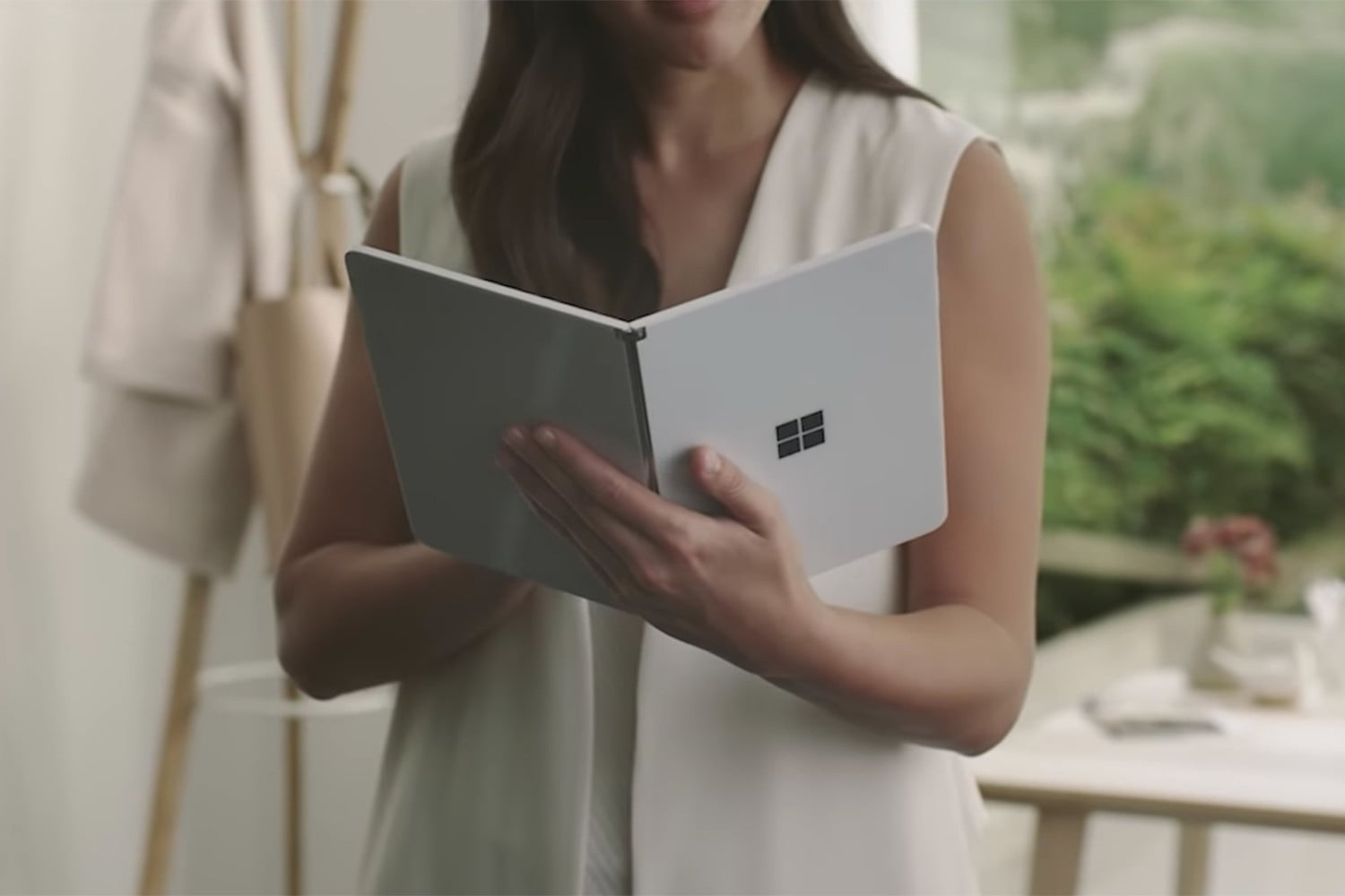 Surface Neo: Everything to know about Microsoft's dual-screen device