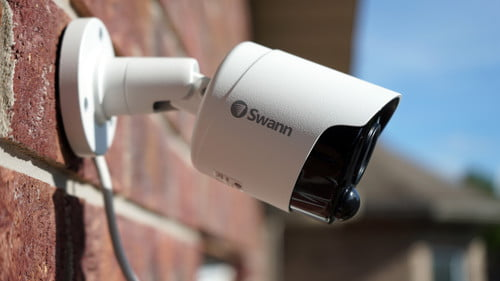 The Best Wireless Security Cameras for 2019 | Digital Trends