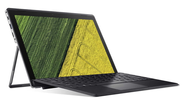 acer introduces new pcs at next event switch 3 right facing