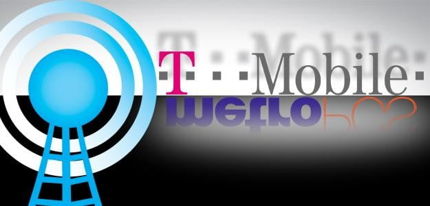 What the T-Mobile and MetroPCS merger means for you