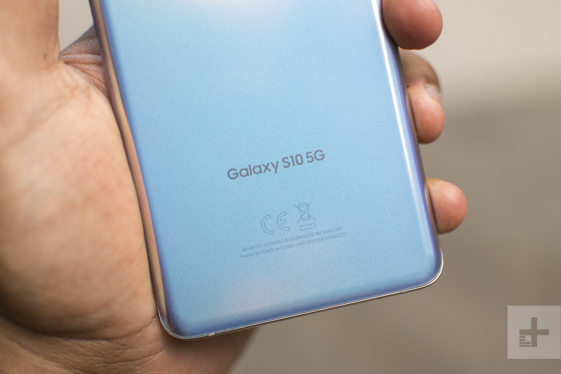 Why a 5G Phone Isn't a Good Idea Unless You Love Your
