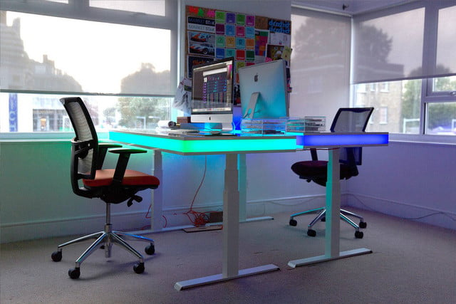 table air standing desk 1