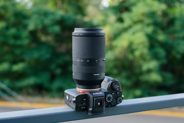 tamron 70 180mm f28 di iii review 200mm product 7
