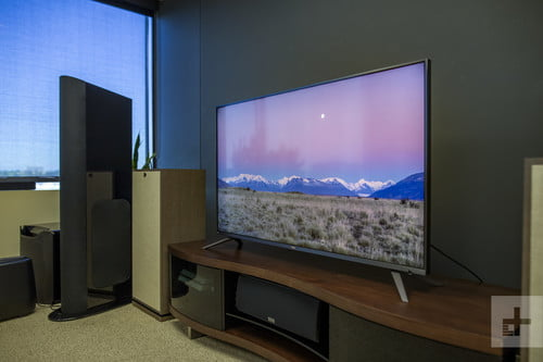 The Best TVs Under $1,000 | Digital Trends